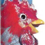 La gallinita roja y el grano de trigo