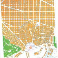 ¿Dónde van las calles?