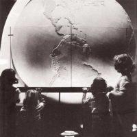 Clases de mapas