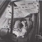 Ordenador de naves espaciales