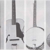Cuerdas musicales