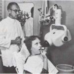 El consultorio del dentista