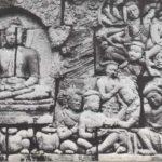 Una historia en piedra