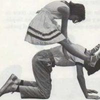 Juegos por parejas