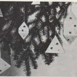 Cuerpos sólidos a partir del triángulo y el cuadrado