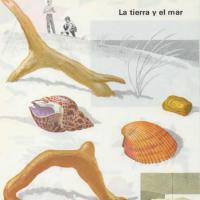 La tierra y el mar