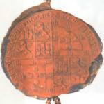 Marcas registradas y distintivos