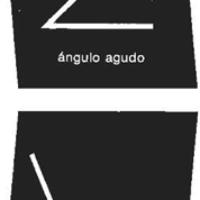 La familia de los ángulos