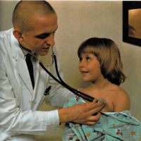 Guía médica