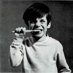 Yo voy al dentista