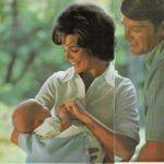 The newborn: from birth to 18 months