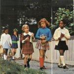 La edad escolar: des 5 aux 8 années