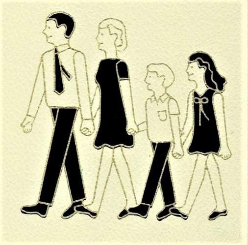 15 - Guide pour les parents