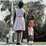 La edad escolar: Salud y seguridad