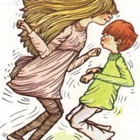 La salud en la preadolescencia
