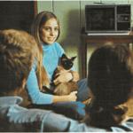 Adolescencia: Rebelión y otros problemas comunes