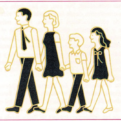 Guía para los padres